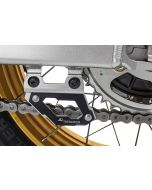 Chain guard fin for Honda CRF1100L Africa Twin/ CRF1100L Adventure Sports