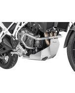 Engine crash bar for Triumph Tiger 900
