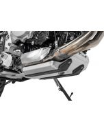 """""""Expedition"""" engine guard / skid plate for BMW F850GS/ F850GS Adventure/ F750GS"""