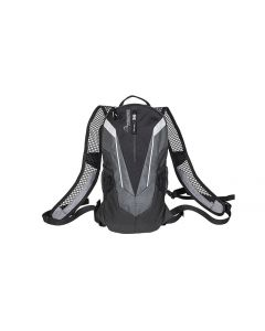 Hydration pack Compañero 2, gray, with 2 litre Source hydration reservoir