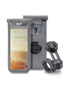 SP Connect Universal Phone Case Pouch Size M
