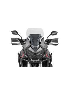 Windscreen M transparent for Honda CRF1100L Africa Twin