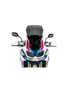 Windscreen L tinted for Honda CRF1100L Adventure Sports