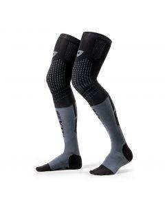REVIT Rift socks