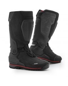 REVIT Expedition H2O, Boots