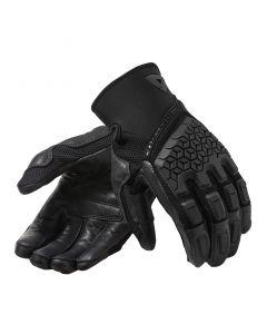 REVIT Caliber, Gloves