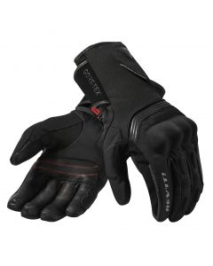 REVIT Fusion 2 GTX, Gloves