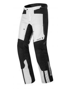 REVIT Defender Pro GTX, Trousers men