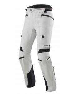 REVIT Poseidon 2 GTX, Trousers men
