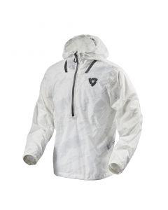 REVIT Rain Smock Barrier Rain jacket